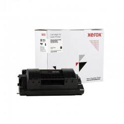 Cartouche de toner noir Xerox Everyday haute capacité pour imprimante LaserJet Enterprise M605, M606, MFP M630, Canon LBP 351...