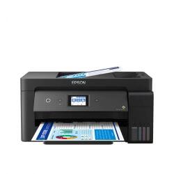 Imprimante multifonction couleur A3+ EcoTank ET-15000 Epson
