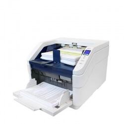 Scanner de documents Xerox W130