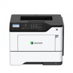 Imprimante laser monochrome (noir et blanc) Lexmark B2650dw