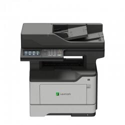 Multifonction laser monochrome (noir et blanc) Lexmark MB2546adwe