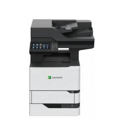 Multifonction laser monochrome (noir et blanc) Lexmark MB2770adhwe