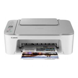 Canon PIXMA TS3451 - imprimante multifonctions - couleur