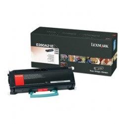 Lexmark E260A21E