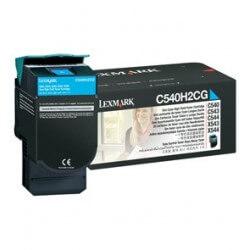 Lexmark toner C540H2CG