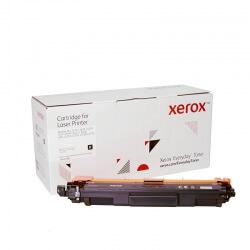 Cartouche de toner noir haute capacité Xerox Everyday pour imprimante Brother HL-L32xx, DCP-L35xx, MFC-L37xx...