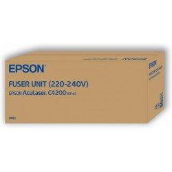 Epson Unité de fusion100000 pages pour AL-C4200DN
