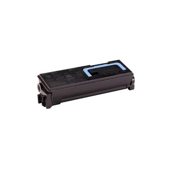 Consommable Kyocera Toner-Kit TK-570K