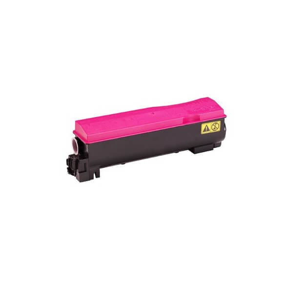 Consommable Kyocera Toner-Kit TK-570M