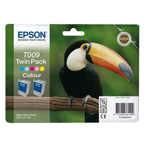 epson-double-pack-toucan-encres-quickdry-c-cc-m-mc-j-1.jpg