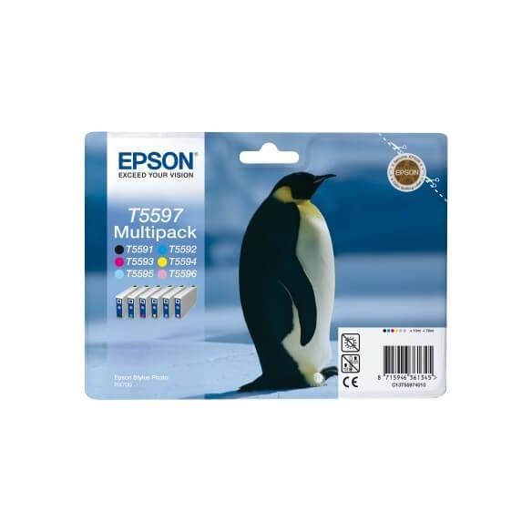 epson-multipack-pingouin-t05597-encres-quickdry-n-c-1.jpg