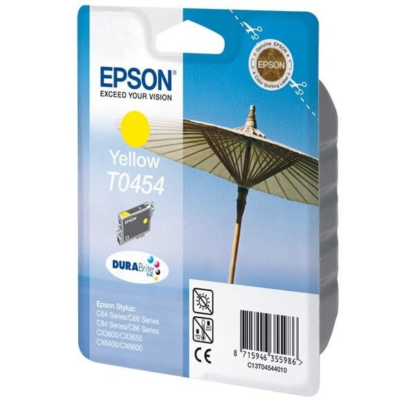 epson-cartouche-parasol-encre-durabrite-ultra-j-1.jpg