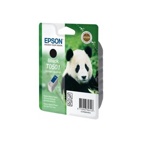 epson-cartouche-panda-encre-quickdry-n-s020093-s020187-1.jpg