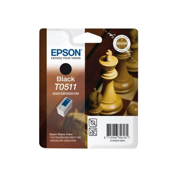 epson-cartouche-echiquier-encre-quickdry-n-s020108-s02-3.jpg