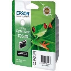 """Epson T0540 """"Grenouille"""" Cartouche d'encre Optimiseur"""