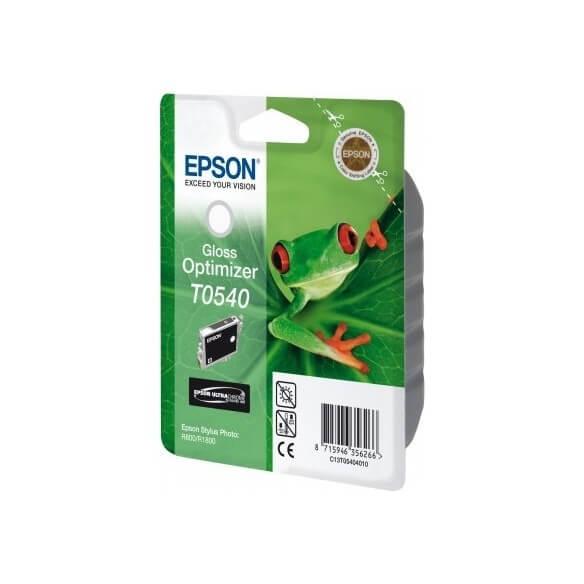 epson-t0540-1.jpg