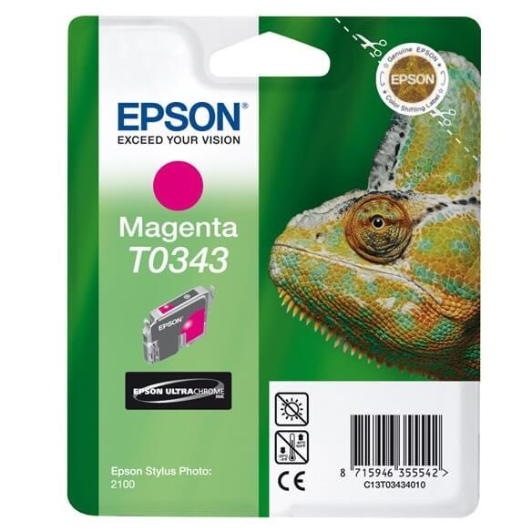 epson-cartouche-cameleon-encre-ultrachrome-m-1.jpg