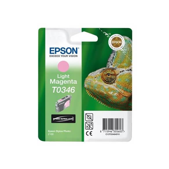epson-cartouche-cameleon-encre-ultrachrome-mc-1.jpg