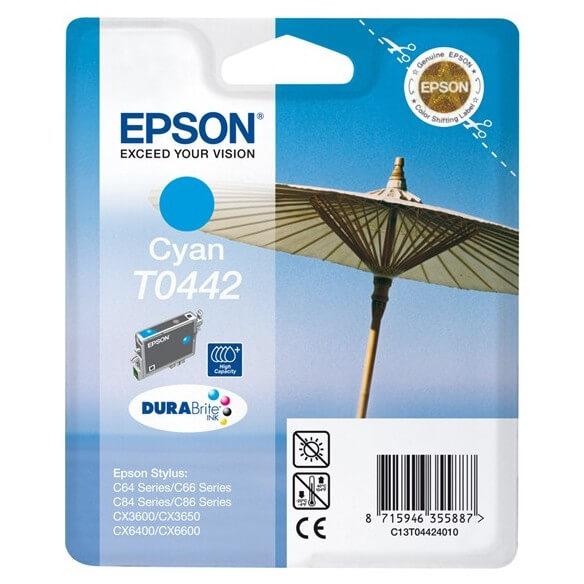 epson-cartouche-parasol-encre-durabrite-ultra-c-hc-1.jpg