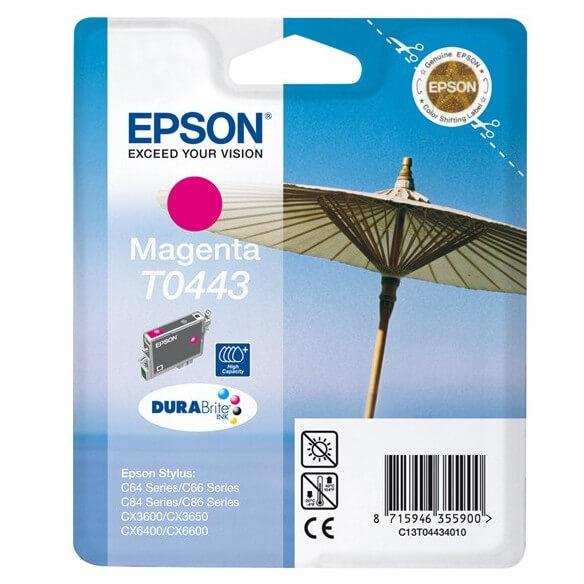 epson-cartouche-parasol-encre-durabrite-ultra-m-hc-1.jpg