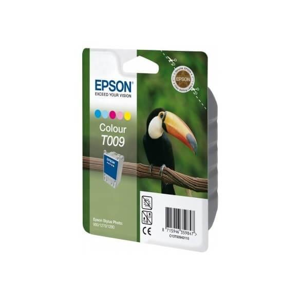 epson-cartouche-toucan-encres-quickdry-c-cc-m-mc-j-1.jpg