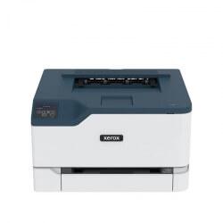 Imprimante couleur Xerox C230