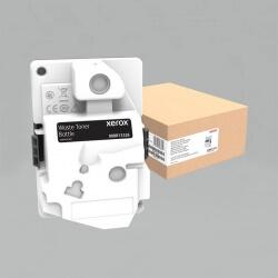 Collecteur de toner usagé Xerox pour C230 et C235