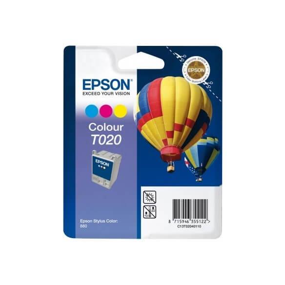 epson-cartouche-montgolfiere-encres-quickdry-c-m-j-4.jpg