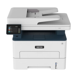 Xerox B235 imprimante wifi multifonctions Noir et blanc recto-verso