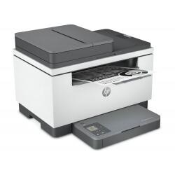HP LaserJet MFP M234sdw imprimante multifonctions noir et blanc wifi bluetooth