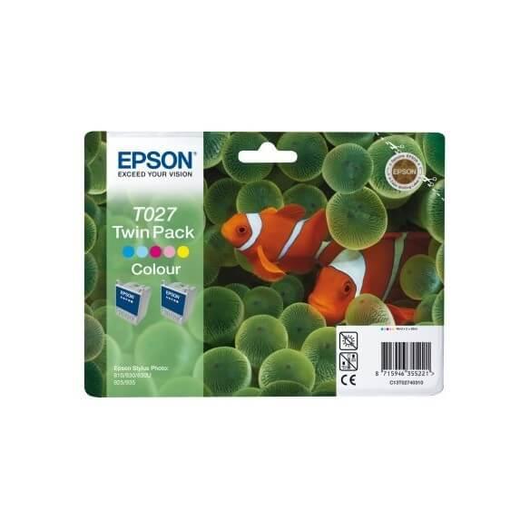 epson-double-pack-poisson-encres-quickdry-c-cc-m-mc-3.jpg