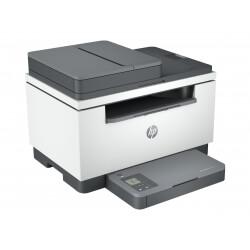 HP LaserJet MFP M234sdn - imprimante multifonctions - Noir et blanc