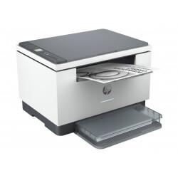 HP LaserJet MFP M234dwe - imprimante multifonctions - Noir et blanc