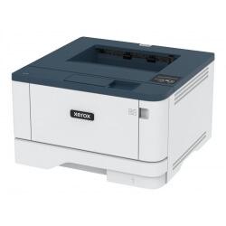 Xerox B310 DNI imprimante noir et blanc wifi laser recto verso 42 ppm