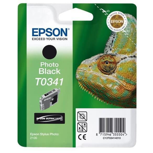 epson-cartouche-cameleon-encre-ultrachrome-n-1.jpg