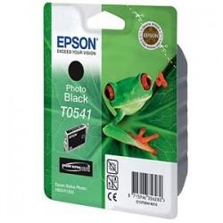 "Epson T0541 ""Grenouille"" - Encre UltraChrome Hi-Gloss Np"