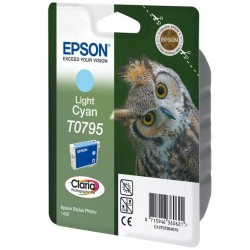 epson-cartouche-chouette-encre-claria-cc-1.jpg