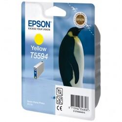 epson-cartouche-pingouin-encre-quickdry-j-1.jpg