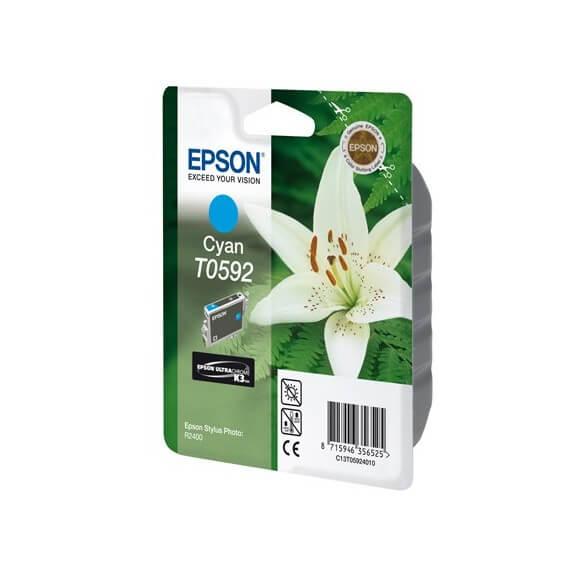 epson-cartouche-lys-encre-ultrachrome-k3-c-1.jpg