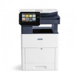 Xerox Versalink C505XW