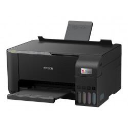Epson EcoTank ET-2814 - imprimante multifonctions - couleur