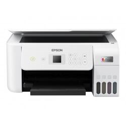 Epson EcoTank ET-2826 - imprimante multifonctions - couleur
