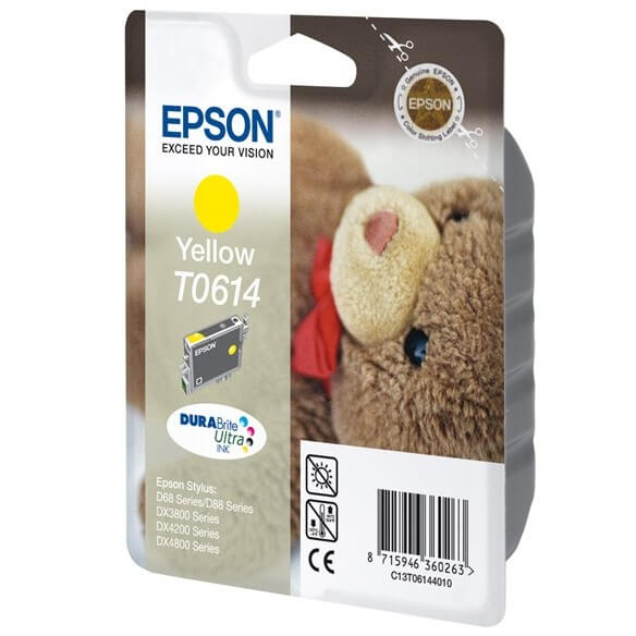 epson-cartouche-ourson-encre-durabrite-ultra-j-1.jpg