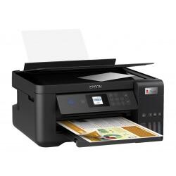 Epson EcoTank ET-2851 - imprimante multifonctions - couleur