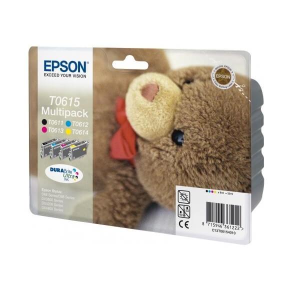 epson-multipack-ourson-t0615-encres-durabrite-ultra-n-1.jpg