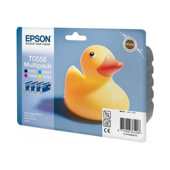 epson-multipack-canard-t0556-encres-quickdry-n-c-m-1.jpg