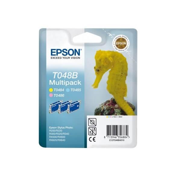 epson-triple-pack-hippocampe-t0488b-encres-quickdry-ph-3.jpg