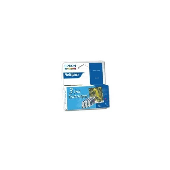 epson-triple-pack-hippocampe-t0488c-encres-quickdry-of-1.jpg