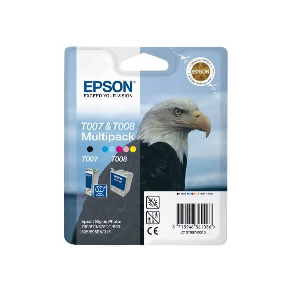epson-twin-pack-aigle-et-perroquet-encre-quickdry-n-3.jpg