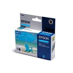 """Epson T0445 Multipack """"Parasol"""" Cartouche d'encre noir"""
